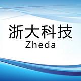 杭州浙大知能科技有限公司