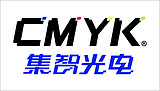 集智光电 CMYK LIGHTING