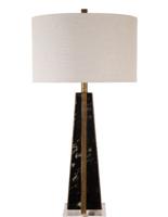 费沃斯P0831TB现代室内台灯