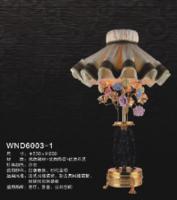 维娜迪WNC6003-1现代室内欧式壁灯