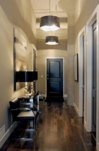 圆形LED家居照明吊灯什么牌子好 有哪些品牌可选呢