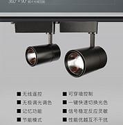 众用ZY-003智能轨道灯