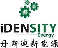 东莞市丹斯迪新能源有限公司