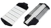 LED路灯GD-L-280(60-300W)