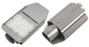 LED路灯GD-L-171(30-60W)