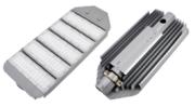 LED路灯GD-L-380(60W-250W)