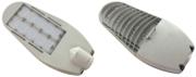 LED路灯(GD-L-520-30W-200W)