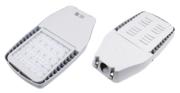 LED路灯GD-L-350(60W-250W)
