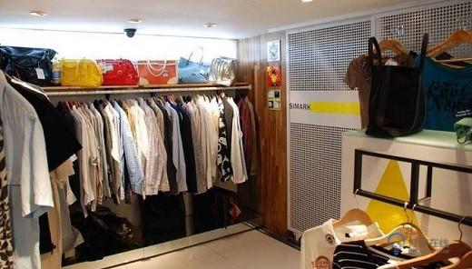服装店led射灯什么牌子好 都有哪些品牌可选呢