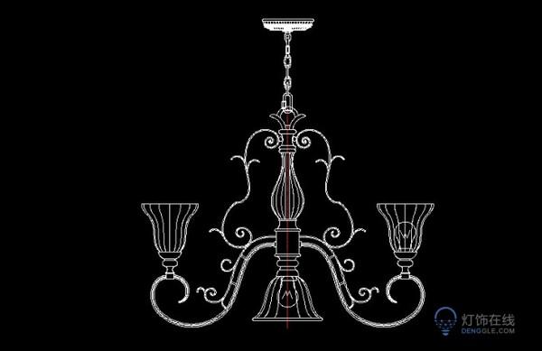 欧式吊灯买什么牌子的比较好用 挑选欧式吊灯的技巧