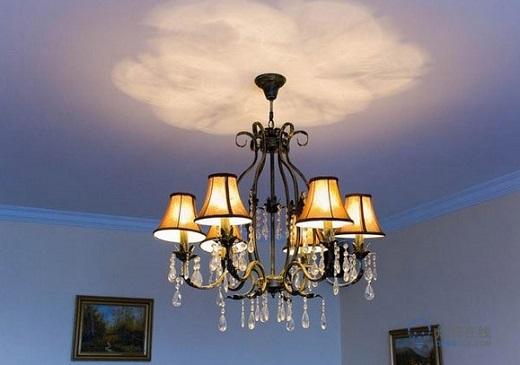 欧式灯具有什么好的牌子 哪些牌子比较好呢