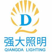 江门市强大灯饰照明电器有限公司