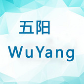 广州市五阳光电有限公司
