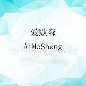 深圳市爱默森激光科技有限公司