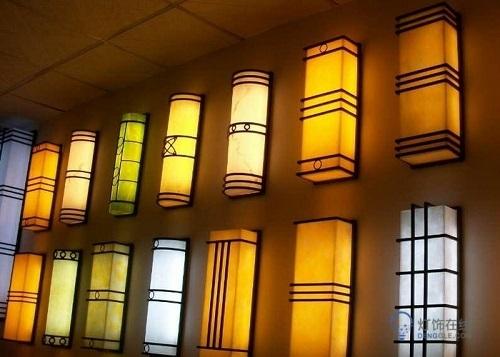 室外壁灯怎么安装比较安全 室外壁灯安装技巧