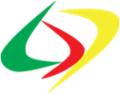 上海篆阳新能源科技有限公司