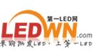 ledwn