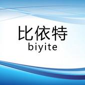 深圳市比依特光电科技有限公司