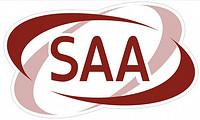 灯具或LED驱动SAA认证