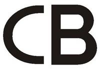 灯具CB认证,CB认证好处,CB认证范围