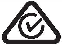 灯具澳洲RCM认证,RCM认证流程,RCM资料