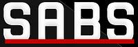 灯具南非SABS认证