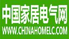 中国家居电气网