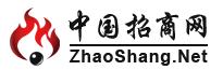 中国招商网
