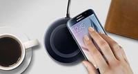 无线充电器CE和FCC认证及测试标准