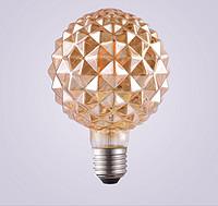 兴博G95全钻照明小灯泡