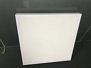 豪旺 HW-PBD6060068 直发光平板灯
