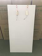 豪旺HW-PBD60120140直发光平板灯