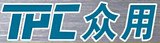 深圳市众用智能照明有限公司