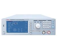 TH2883S4-5脉冲式线圈测试仪