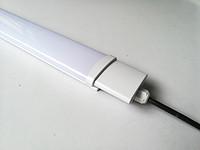 欧雨防水管-01灯管