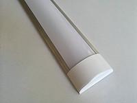 欧雨净化灯01款灯管