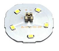 LED圆形灯光源
