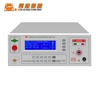 CS9922EX 程控绝缘耐压测试仪
