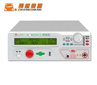 CS9911AN程控耐压测试仪