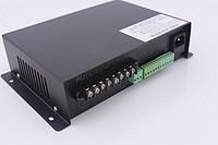 星曼兴KTV音乐灯光控制系统