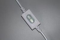 星曼兴LED工程防爆适配器电源