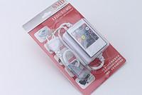 星曼兴LED遥控控制器套装