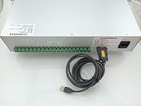 星曼兴串口电脑控制器