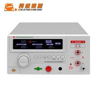 CS5101耐压测试仪