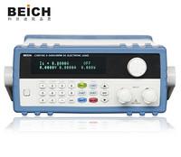 CH9710C程控直流电子负载