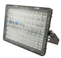 LED投光灯户外灯防水广告灯室外照明超亮射灯庭院工厂房路灯