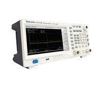 SA1010B便携式频谱分析仪