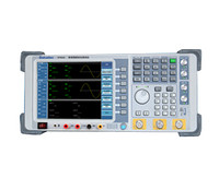 ST4030射频通信综合测试仪