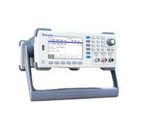 SG1030B多制式信号发生器
