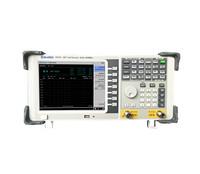ER3600EMI接收机